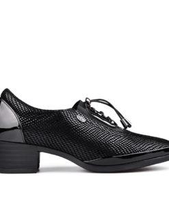 Дамски обувки 100-003