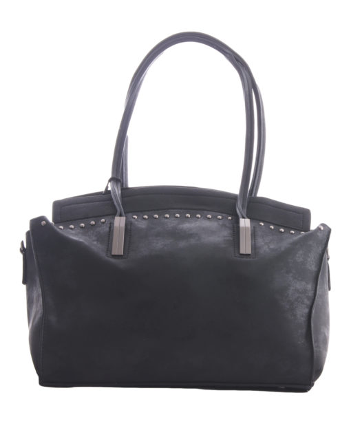 Дамска чанта 01-17-190-7