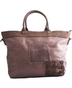 Дамска чанта 01-17-187-1