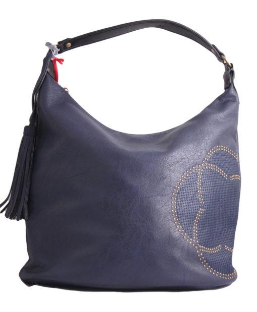 Дамска чанта 01-17-186-5