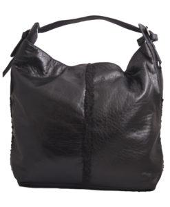 Дамска чанта 01-17-186-1