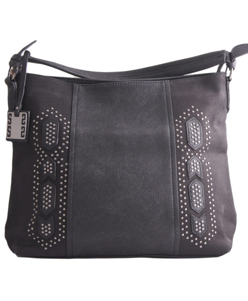 Дамска чанта 01-17-185-5