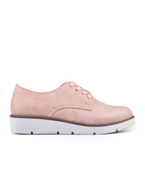 Дамски обувки 093-83