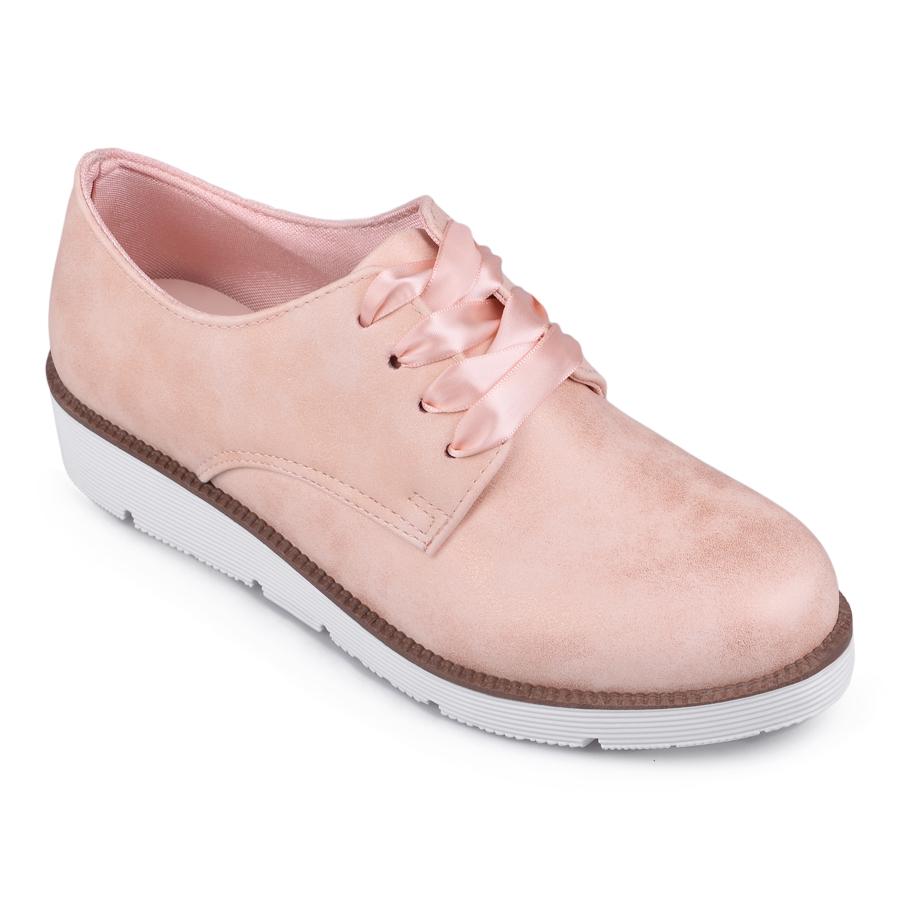 9893d98073e Дамски обувки 093-83 ≫ ТОП цена | Annamoda.eu