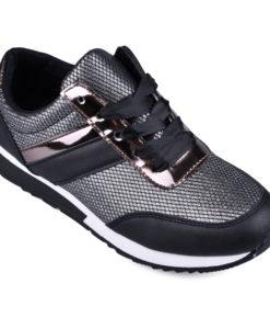 Дамски обувки 099-012а