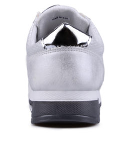 Дамски обувки 099-012