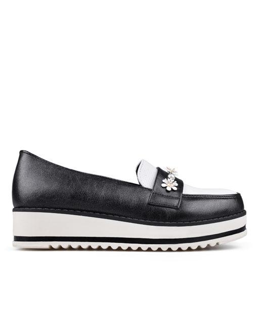 Дамски обувки 093-82