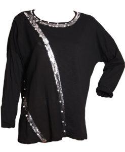 Дамска блуза 018-802-2