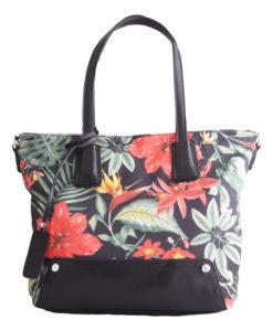 Дамска чанта 01-17-184-6