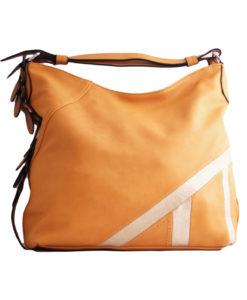 Дамска чанта 01-17-184-1