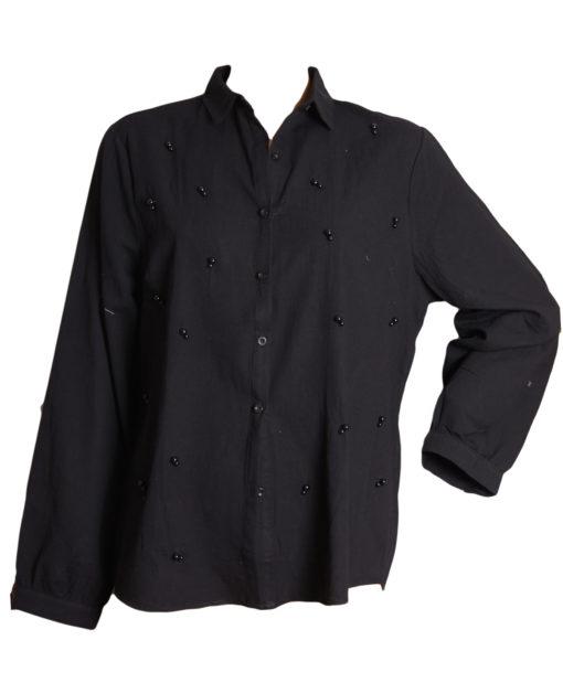 Дамска блуза 018-803-1