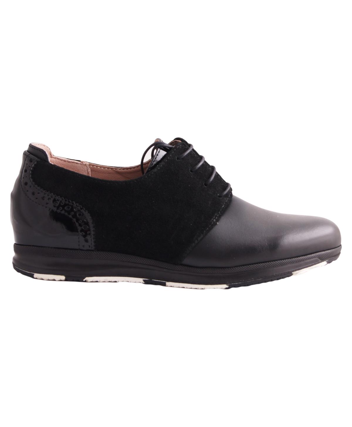 626d95f1190 Дамски обувки естествена кожа 08-190-5 ≫ ТОП цена | Annamoda.eu