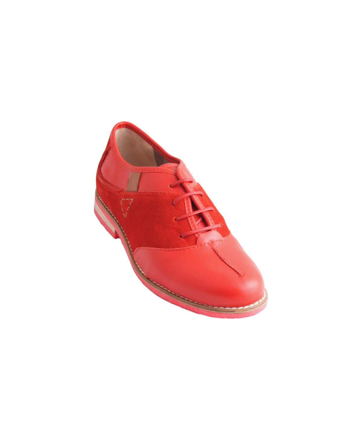 cd56d66e8a7 Дамски обувки естествена кожа 08-190-2 ≫ ТОП цена | Annamoda.eu