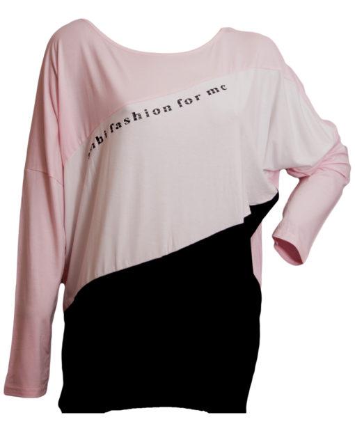 Дамска блуза 018-785-4