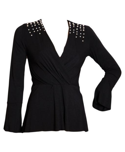 Дамска блуза 018-788-3