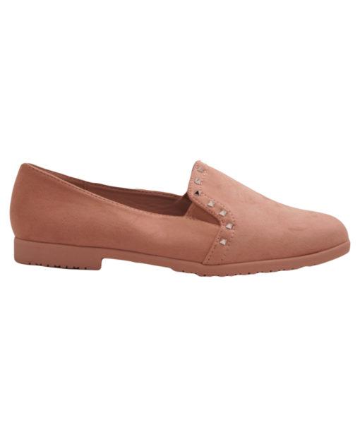 Дамски обувки 096-7