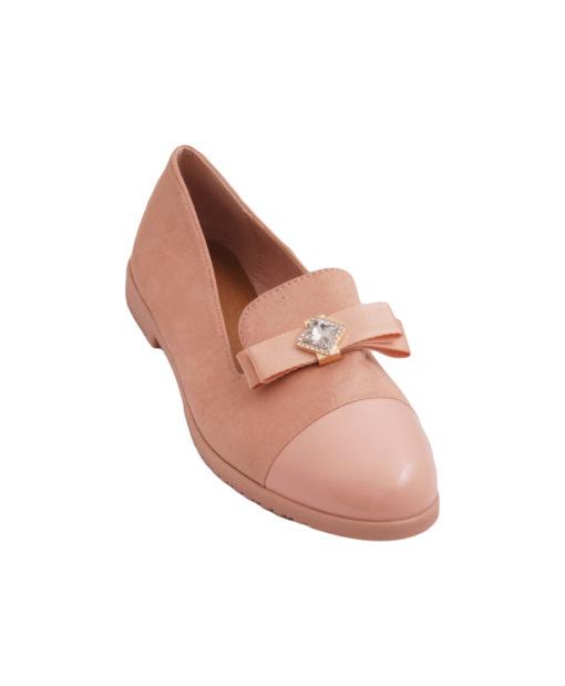 Дамски обувки 096-3