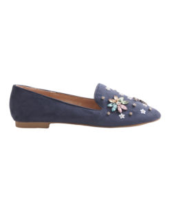Дамски обувки 095-2