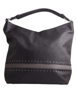 Дамска чанта 01-17-183-6