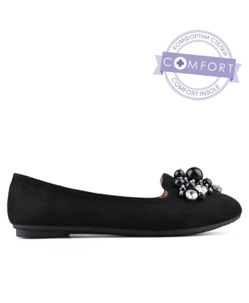 Дамски обувки 094-1