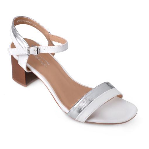 Дамски сандали 0-18-400-94