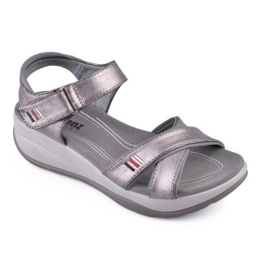 Дамски сандали 0-18-400-90