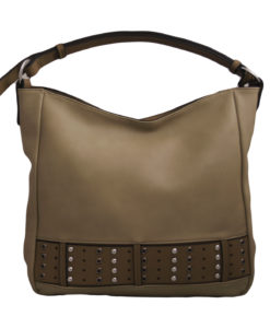 Дамска чанта 01-17-182-4