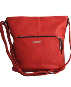 Дамска чанта 01-17-182