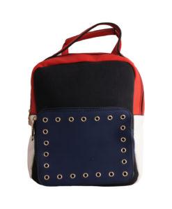 Дамска чанта 01-17-182-95