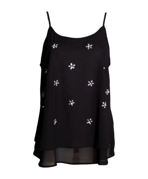 Дамска блуза 0018-687-1