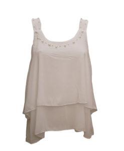 Дамска блуза 0018-687-6