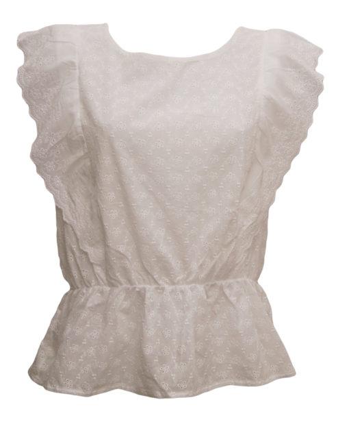 Дамска блуза 0-18-444-2
