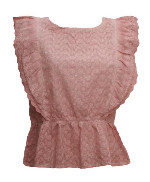 Дамска блуза 0-18-444-3