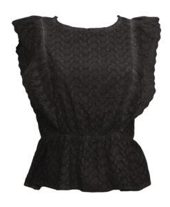 Дамска блуза 0-18-444-1