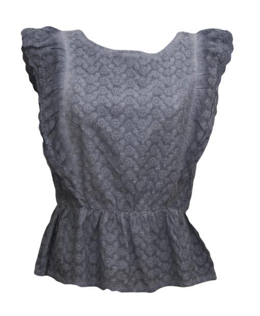 Дамска блуза 0-18-444-4
