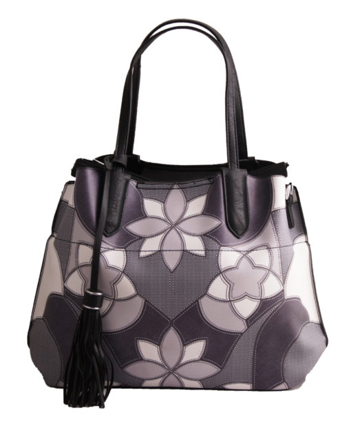 Дамска чанта 01-17-180-8в