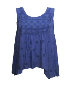 Дамска блуза 0-18-441-8б