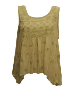 Дамска блуза 0-18-441-8в