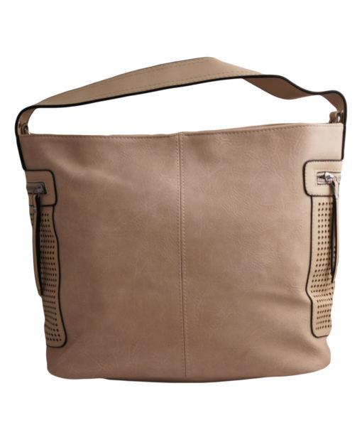 Дамска чанта 01-17-178-9