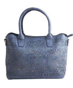 Дамска чанта 01-17-178-3