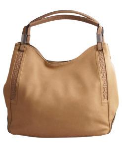 Дамска чанта 01-17-178-9а