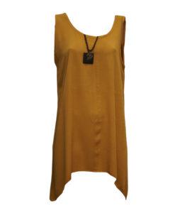 Дамска блуза 0-18-439-7