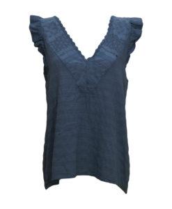 Дамска блуза 0-18-442-6