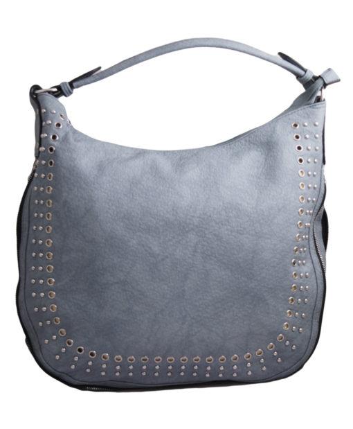 Дамска чанта 01-17-180-1