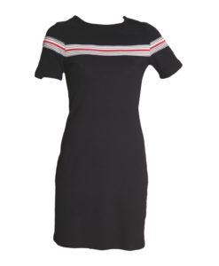 Дамска рокля 018-332-6