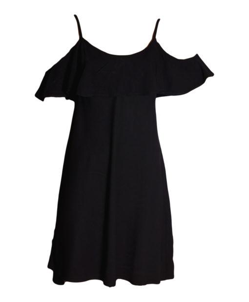 Дамска рокля 018-334-3