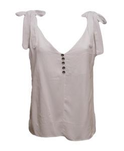 Дамска блуза 0-18-435-5
