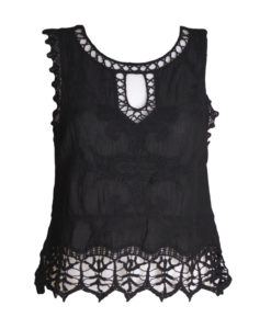 Дамска блуза 0-18-435-9