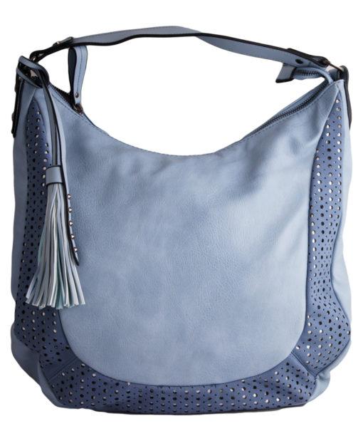 Дамска чанта 01-17-177-4