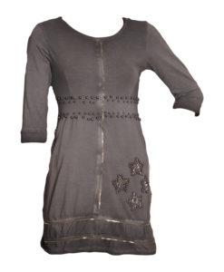 Дамска рокля 018-331-1
